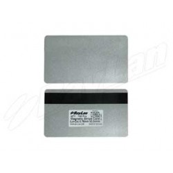 Cards PVC BCMLW5S