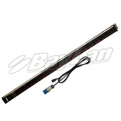 PDU(Power Distribution Unit) BRAPDU-EL01