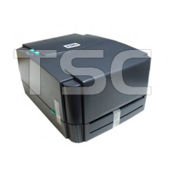 Printer Barcode Label TTP-244 PRO