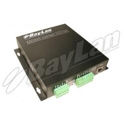 Access Control Readers/Controller BACN0102B