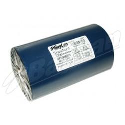 Ribbon Standard Wax BRSWO1110300