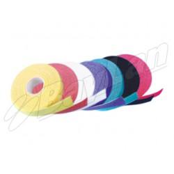 Grip Cable Tie BGT2025BK