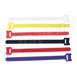 Grip Cable Tie BGT1205VMBK