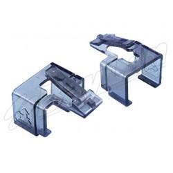 Connectors/Plug BSZ4500