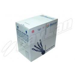 Cables Indoor BCUC6-BL