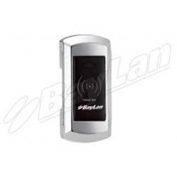 Cabinet Lock BCL108MF-SL