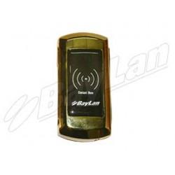 Cabinet Lock BCL108MF-GD