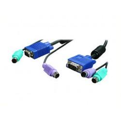 KVM Cables CKPMM7M