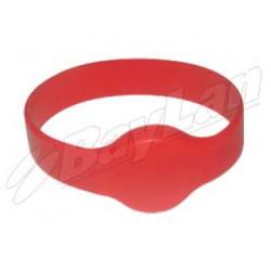 RFID Wristband BWBMW74R22RD