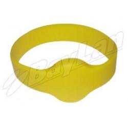 RFID Wristband BWBMW74R22YL
