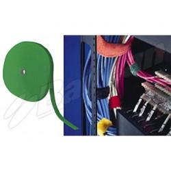 Grip Cable Tie BGT1225GN