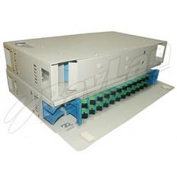 Light Interconnection Unit BODF122L24MR2C