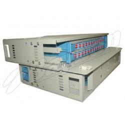 Light Interconnection Unit BODF122L24MR2F