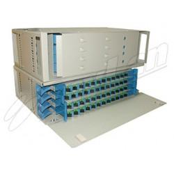 Light Interconnection Unit BODF124L48MR3C