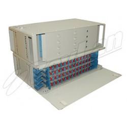 Light Interconnection Unit BODF124L48MR3F