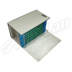 Light Interconnection Unit BODF128L96MR5C