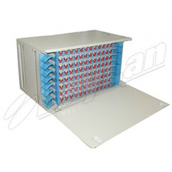 Light Interconnection Unit BODF128L96MR5F