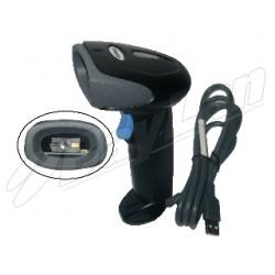 Scanner Hand Held Laser BLQS5110U