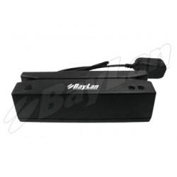 Slot/Swipe Readers MR800-RS