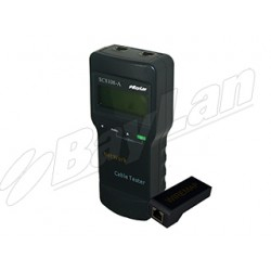 Testers BT-8108-A