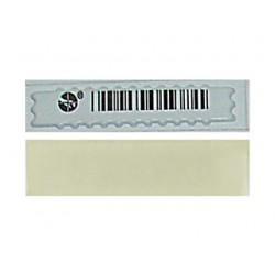 EAS Paper Label ZLAPS2