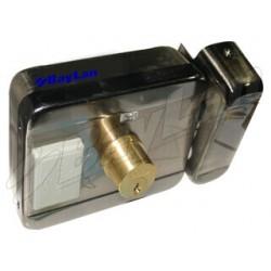 Door lock PER-226