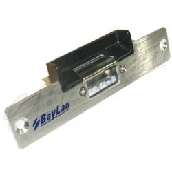 Door lock PS-321-B