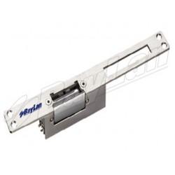 Door lock PS-323-A