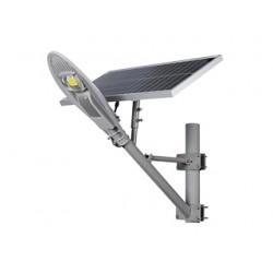 Solar LED Street Lights S0301A30-01BP