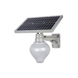 Solar LED Street Lights S0330B20-02BP