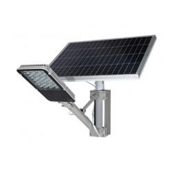 Solar LED Street Lights S0300E60-01BP
