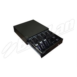 Cash Drawers BCD-415MNP-B5