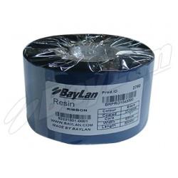 Ribbon Resin BRPRO1043300