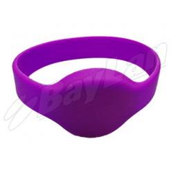 RFID Wristband BWBMW55R22VL