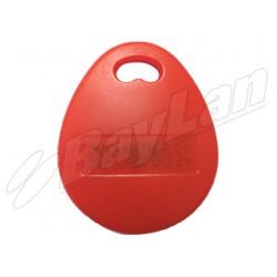 RFID KeyFobs BKFR03A11RD