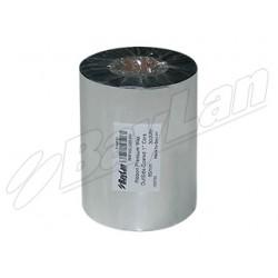 Ribbon Premium Wax BRPWO1085300