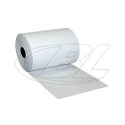 Paper Reel PDT55S7960