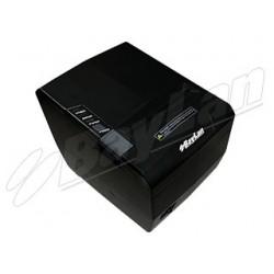 Printer Thermal Receipt PRP-80250B-W