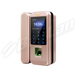 Door lock BGDFP8801-C