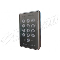 Access Control Readers/Controller BACD85ID