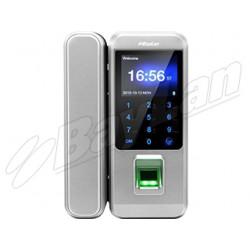 Door lock BGDFP8801-S