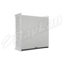 Door Lock Accessories BPA1203