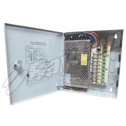 Door Lock Accessories BPA1210-9CH