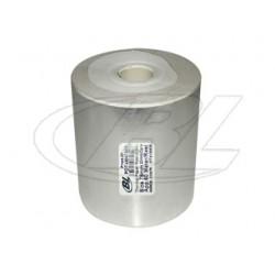 Paper Reel PDT55H7950
