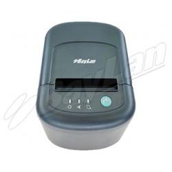 Printer Thermal Receipt E200-GA