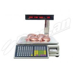 Weighing Scale TM-30AB