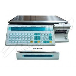 Weighing Scale TM-30AA
