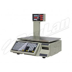 Weighing Scale TM-30F