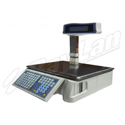 Weighing Scale TM-30H