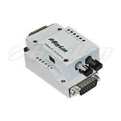 Transceivers BTS10000CA